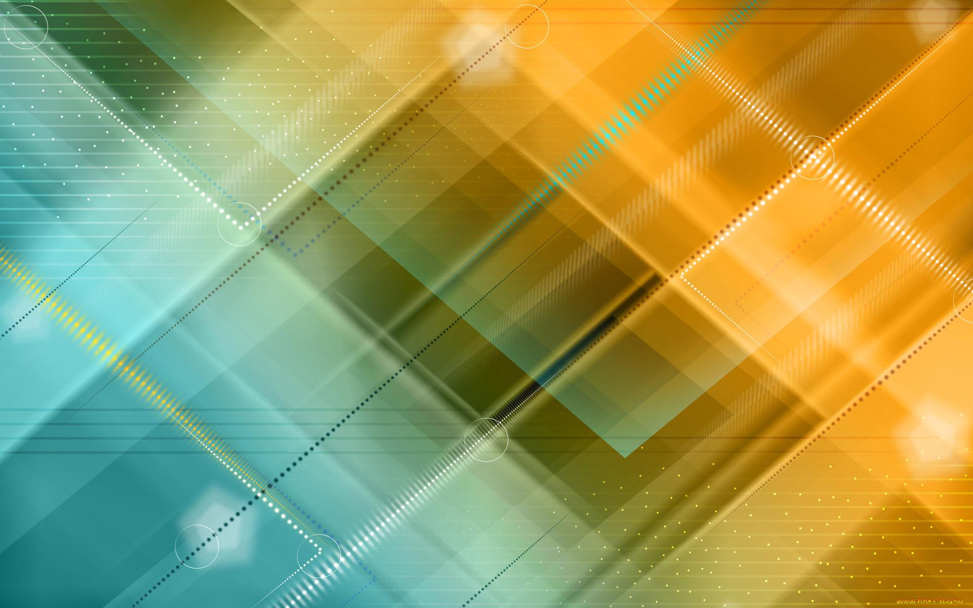 Как в фотошопе выбрать текстуру фона